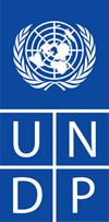 Lowongan UNDP Indonesia Terbaru April 2012