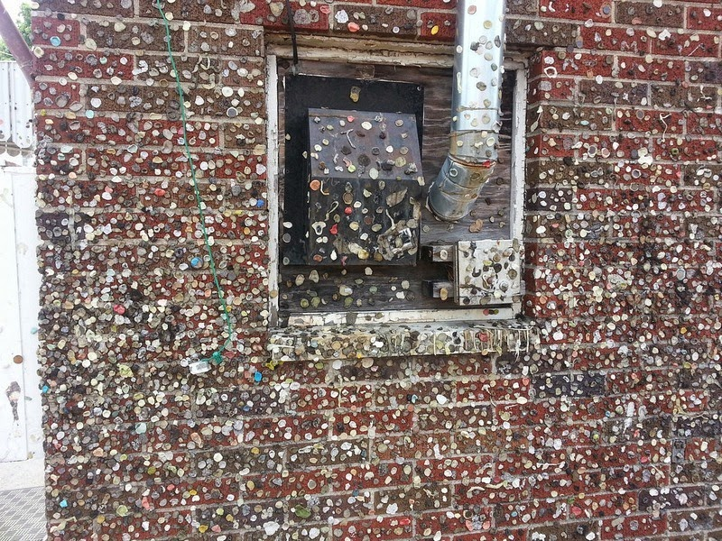 gum-wall-ohio-22
