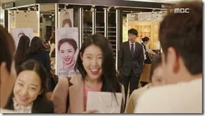 Miss.Korea.E20.END.mp4_000816818_thumb[1]