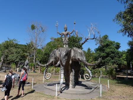 14. Buddha Park.JPG