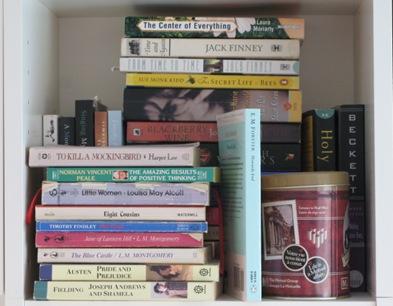 bookcase c1-11