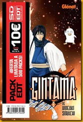 gintama Pack 2