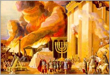grande-tribulação-do-judeus