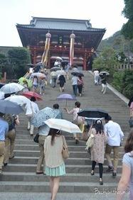 2012-07-06 2012-07-06 Kamakura 050_thumb