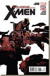 Wolverine&XMen-08