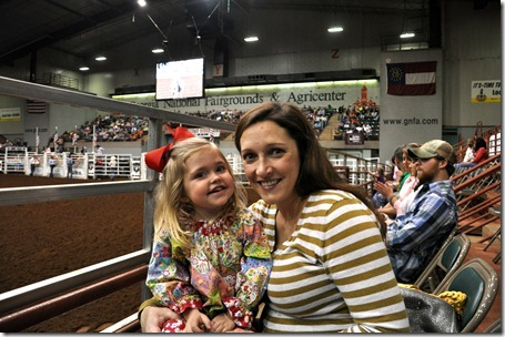 Georgia national rodeo (3)