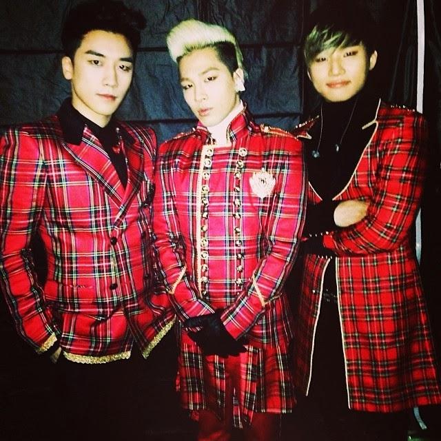 Seung Ri - Instagram - 19dec2013.jpg