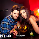 2014-01-18-low-party-moscou-148