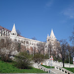 Vengriya-Budapest1.jpg