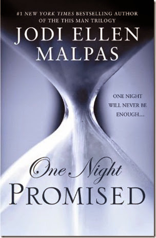 One Night - Promised