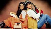 Dilwale Dulhania Le Jayenge (DDLJ) completed 1000 weeks since its release in1995