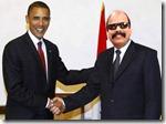 power vs obama