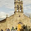 DHU_Villa_de_Sarria_2014 (128).jpg