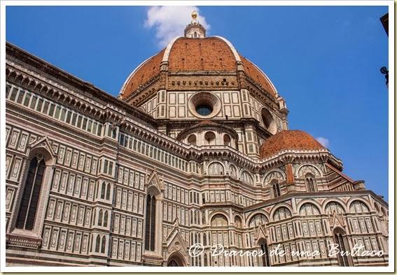 Florencia-1000