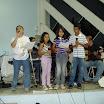 2009-quarteto-natal.jpg