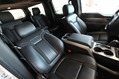 Hennessey-VelociRaptor-SUV-28