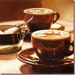 cappuccino4