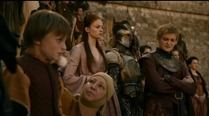 Game.of.Thrones.S02E06.HDTV.XviD-XS.avi_snapshot_26.25_[2012.05.07_12.25.38]