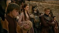 Game.of.Thrones.S02E06.HDTV.XviD-XS.avi_snapshot_26.25_[2012.05.07_12.25.38]