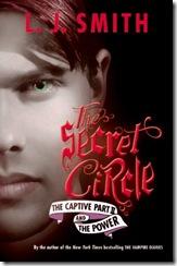 secret circle part 2