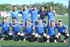 2013-05-15 ASTERAS - KOMPOTI (19)