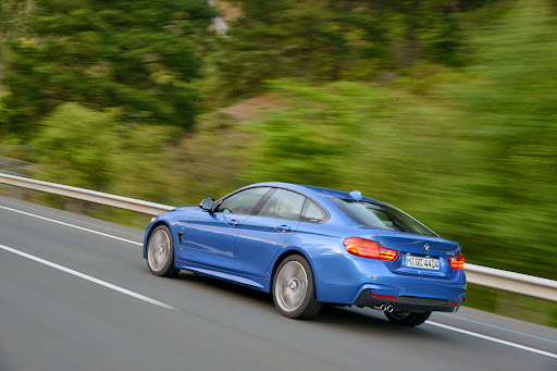 BMW-4-Series-Gran-Coupe-17.jpg