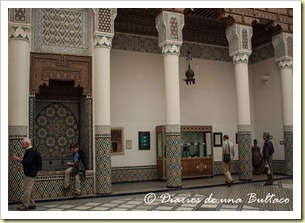 Museo Marrakech-5
