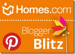 Homes.com Spring into the Dream Pinterest Contest_316_270x196b