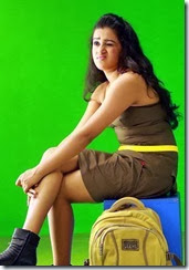 samskruthy_shenoy_new_photoshoot_pic