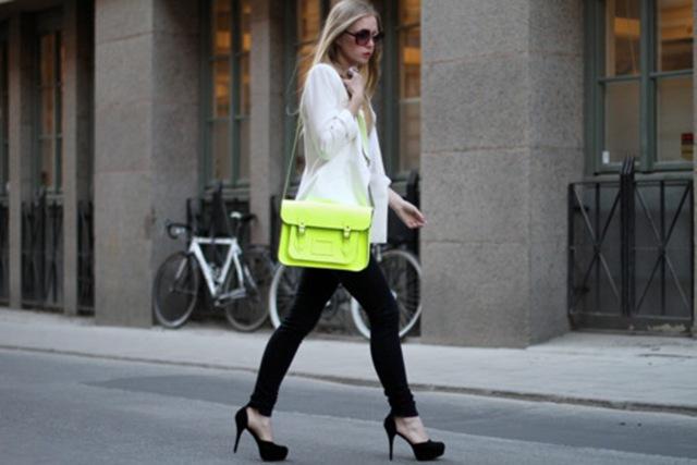 bag-fashion-heels-neon-street-style-Favim.com-210770
