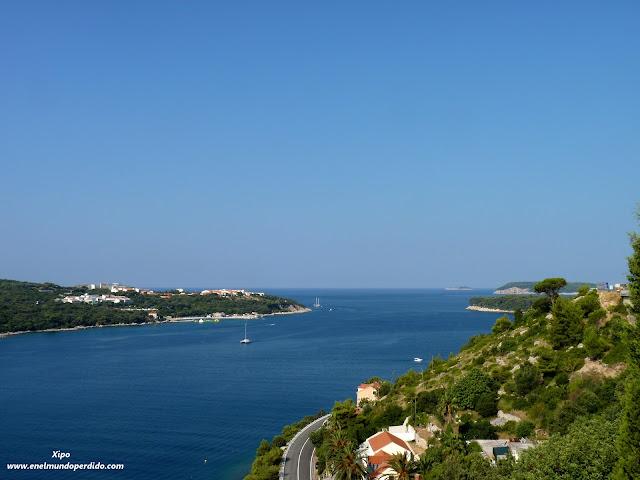 Vistas-de-la-costa-de-Croacia.JPG