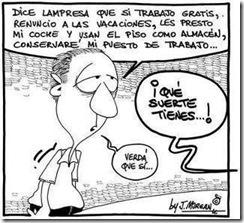 ReformaLaboral3