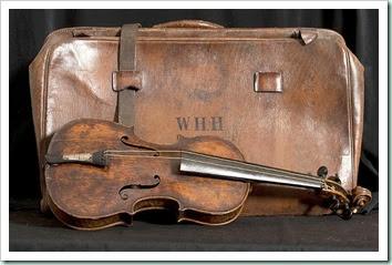 Titanic-violin_telegraph