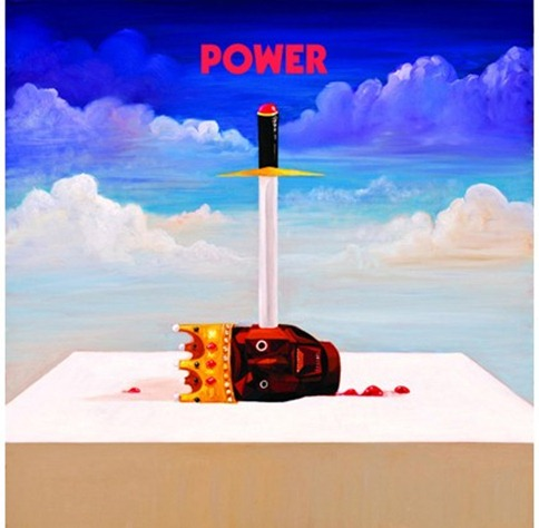 kanye-west-power-cover-art-11-e1282177523954