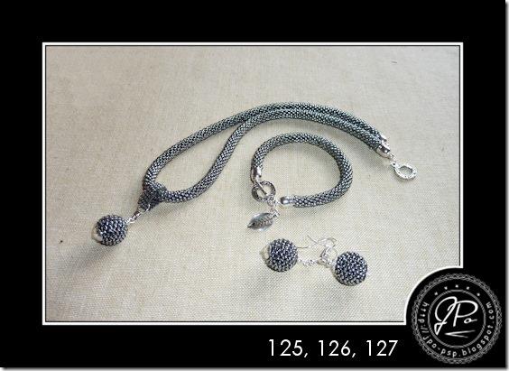 JPo-koraliki125-126-127