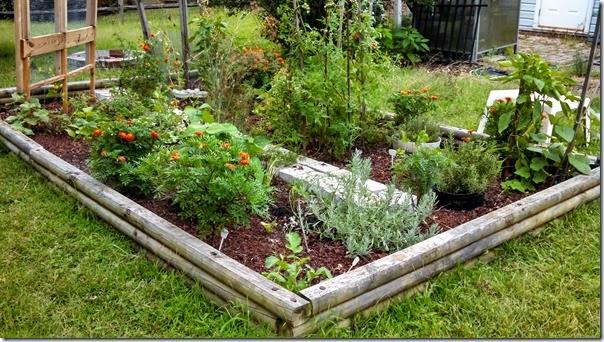 Garden 07 (11)