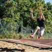 sporttag14-026.jpg