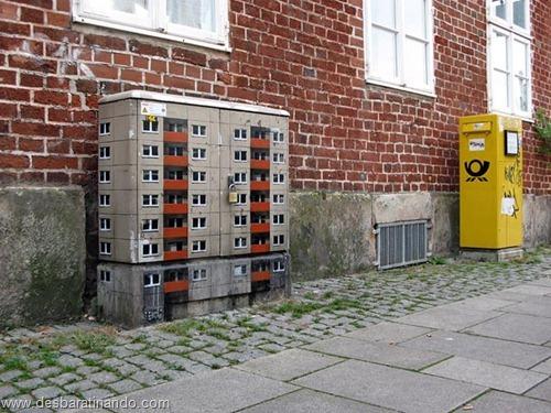 arte de rua intervencao urbana desbaratinando (39)
