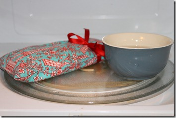 French Lavender Winter Warmers 004