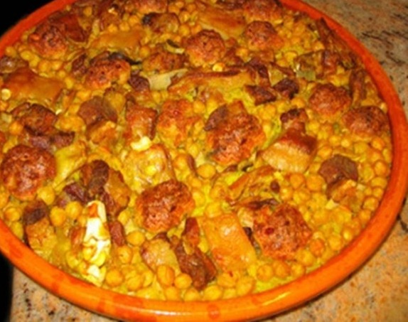 Arroz_Torrado_de_Torrent_en_Valencia