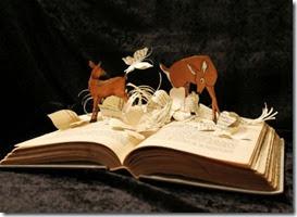 Book-Sculptures-4