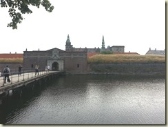 20130729_ Kronborg Castle 1 (Small)