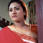 mallu-movie-actress-shakeela-hot-stills-pictures-photos-1.jpg