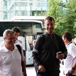 Real Madrid 004.jpg