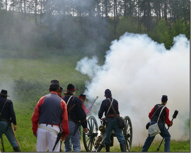 civil war 154