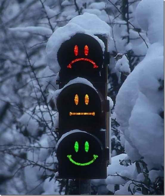 creative-traffic-lights-03