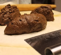 chocolate-bread_115