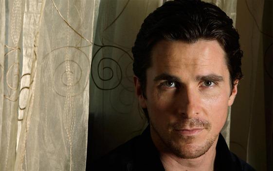 christian-bale-Christian Bale