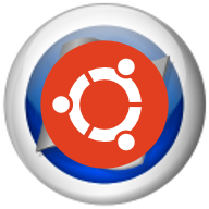 Ubuntu Secure Remix 12.04