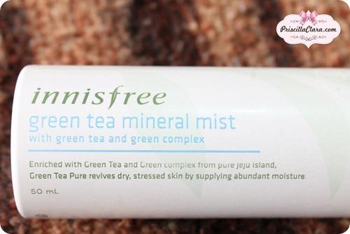Innsifree mineral mist 1 copy